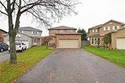 House for rent at 1510 Terracotta (bsmt) Cres Pickering Ontario - MLS: E4785580