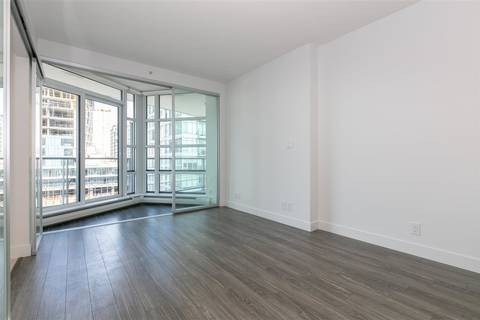 Condo for sale at 1283 Howe St Unit 1511 Vancouver British Columbia - MLS: R2389559