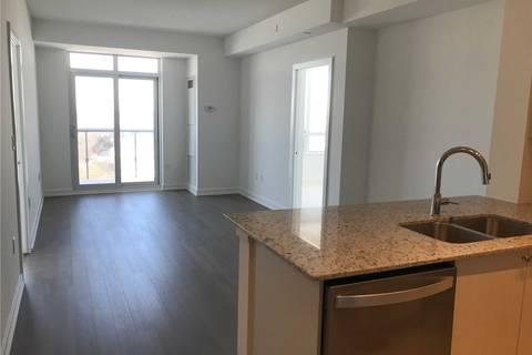 Apartment for rent at 1346 Danforth Rd Unit 1511 Toronto Ontario - MLS: E4373178