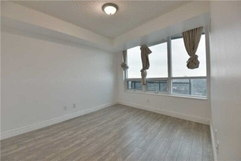 Condo for sale at 15 Greenview Ave Unit 1511 Toronto Ontario - MLS: C5086486