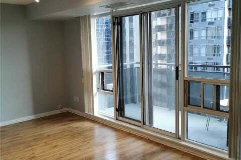 Apartment for rent at 153 Beecroft Rd Unit 1511 Toronto Ontario - MLS: C4915964