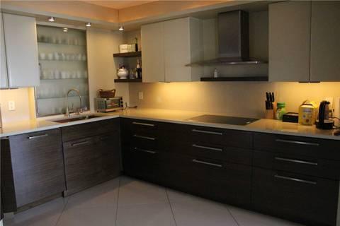 Apartment for rent at 175 Cumberland St Unit 1511 Toronto Ontario - MLS: C4706369