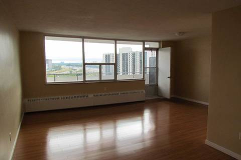 Condo for sale at 20 Forest Manor Rd Unit 1511 Toronto Ontario - MLS: C4603560