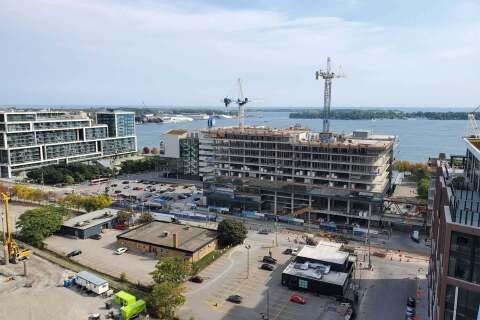 Apartment for rent at 20 Richardson St Unit 1511 Toronto Ontario - MLS: C4929751