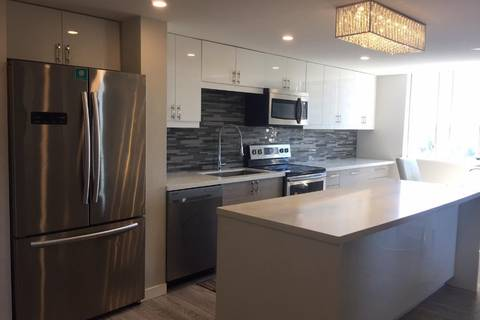 Condo for sale at 2016 Fullerton Ave Unit 1511 North Vancouver British Columbia - MLS: R2327305