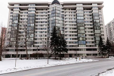 Condo for sale at 21 Markbrook Ln Unit 1511 Toronto Ontario - MLS: W4692888