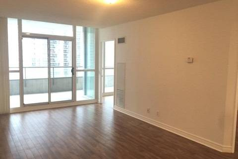 Condo for sale at 23 Hollywood Ave Unit 1511 Toronto Ontario - MLS: C4625551