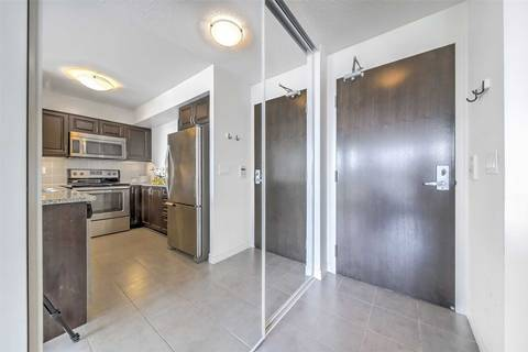 Apartment for rent at 25 Lower Simcoe St Unit 1511 Toronto Ontario - MLS: C4605987