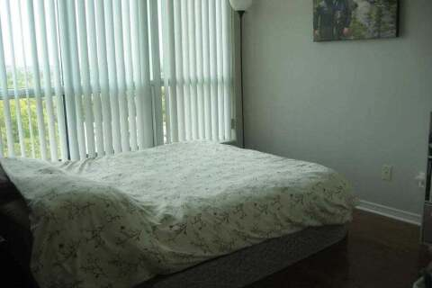 Condo for sale at 2545 Erin Centre Blvd Unit 1511 Mississauga Ontario - MLS: W4915239
