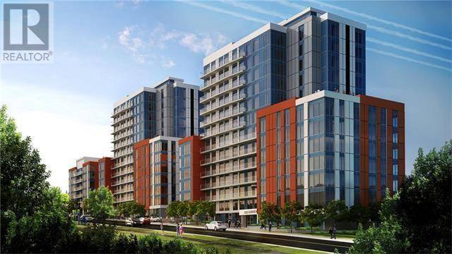 Condos at 258 Sunview Street, Waterloo | 2 for Sale | Zolo ca