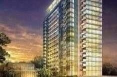 Apartment for rent at 26 Norton Ave Unit 1511 Toronto Ontario - MLS: C4935701