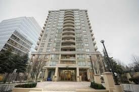 1511 - 260 Doris Avenue, Toronto | Image 1