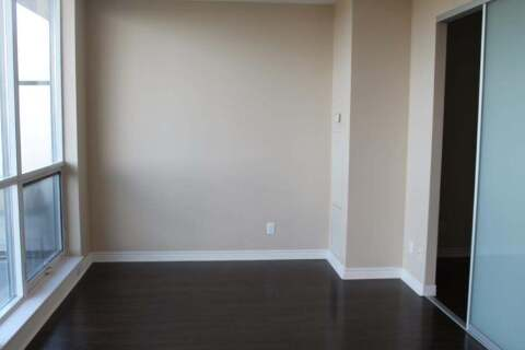 Condo for sale at 2885 Bayview Ave Unit 1511 Toronto Ontario - MLS: C4818690