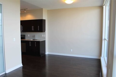 Condo for sale at 2885 Bayview Ave Unit 1511 Toronto Ontario - MLS: C5084587