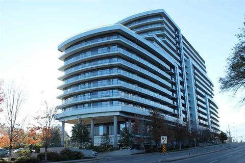 Condo for sale at 2885 Bayview Ave Unit 1511 Toronto Ontario - MLS: C4515429