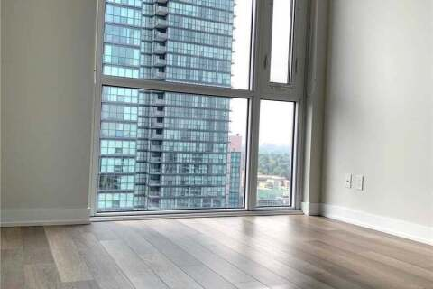 Condo for sale at 5180 Yonge St Unit 1511 Toronto Ontario - MLS: C4917947