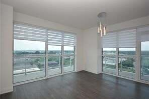 Condo for sale at 65 Speers Rd Unit 1511 Oakville Ontario - MLS: O4849985