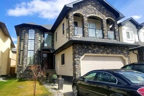 House for sale at 1511 68 St Sw Edmonton Alberta - MLS: E4156342