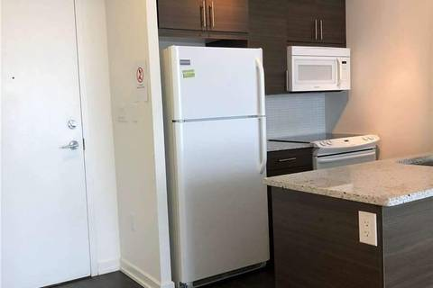 Apartment for rent at 70 Forest Manor Rd Unit 1511 Toronto Ontario - MLS: C4715174