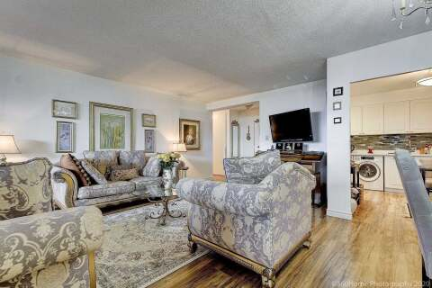 Condo for sale at 716 The West Mall  Unit 1511 Toronto Ontario - MLS: W4735973