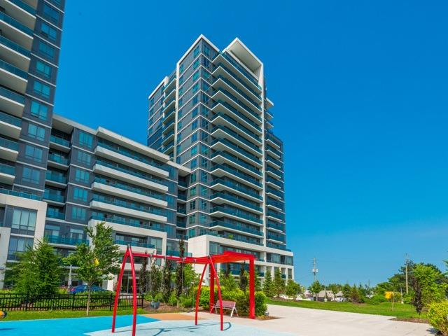 Removed: 1511 - 7167 Yonge Street, Markham, ON - Removed on 2018-07-17 10:06:46