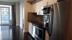 Apartment for rent at 7167 Yonge St Unit 1511 Markham Ontario - MLS: N4553214