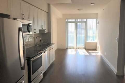 Apartment for rent at 7171 Yonge St Unit 1511 Markham Ontario - MLS: N4814023