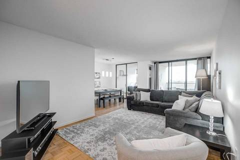 Condo for sale at 75 Emmett Ave Unit 1511 Toronto Ontario - MLS: W4460256
