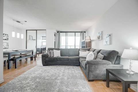 Condo for sale at 75 Emmett Ave Unit 1511 Toronto Ontario - MLS: W4520370