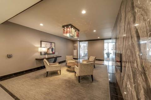 Condo for sale at 7601 Bathurst St Unit 1511 Vaughan Ontario - MLS: N4691871