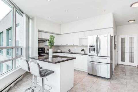 Condo for sale at 7825 Bayview Ave Unit #1511 Markham Ontario - MLS: N4918169