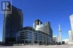 1511 - 8 Telegram Mews, Toronto | Image 1