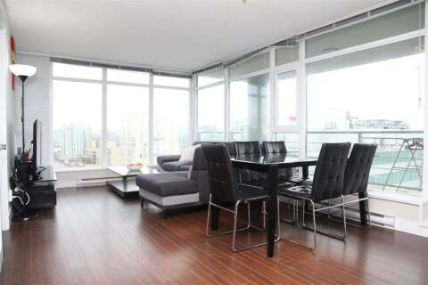 Condo for sale at 8068 Westminster Hy Unit 1511 Richmond British Columbia - MLS: R2491478