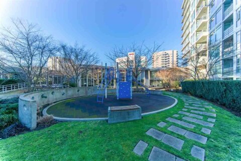 Condo for sale at 8068 Westminster Hy Unit 1511 Richmond British Columbia - MLS: R2517762
