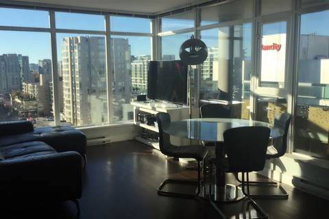 Condo for sale at 8068 Westminster Hy Unit 1511 Richmond British Columbia - MLS: R2441847