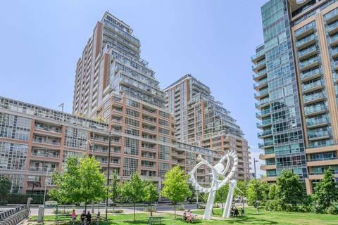 1511 - 85 East Liberty Street, Toronto | Image 1