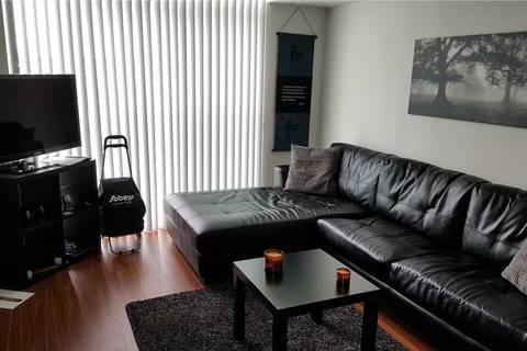 Condo for sale at 85 Queens Wharf Rd Unit 1511 Toronto Ontario - MLS: C4544698