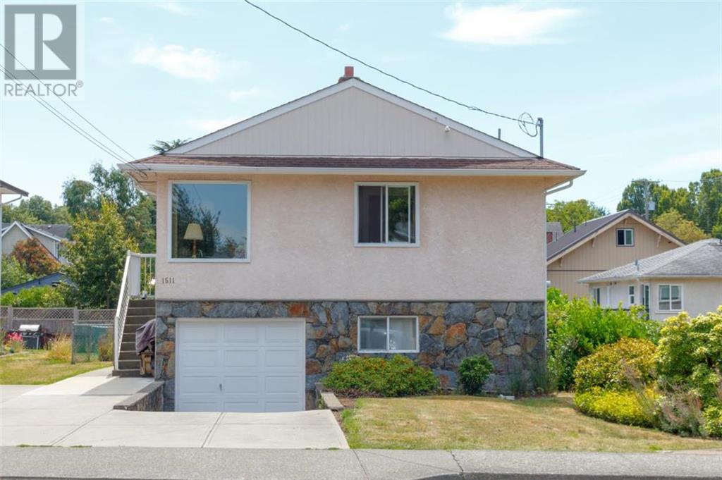 Removed: 1511 Bay Street, Victoria, BC - Removed on 2019-09-06 05:30:04