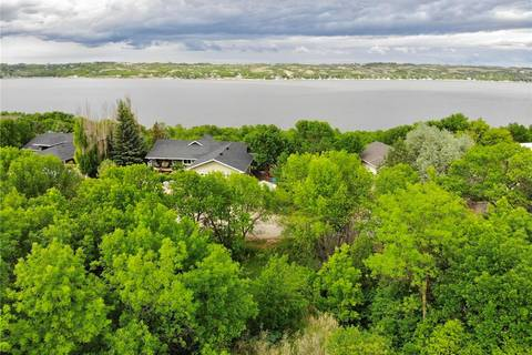 Residential property for sale at 1511 Grand Ave Buena Vista Saskatchewan - MLS: SK776768
