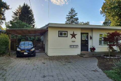 House for sale at 1511 Kirkwood Rd Delta British Columbia - MLS: R2510666