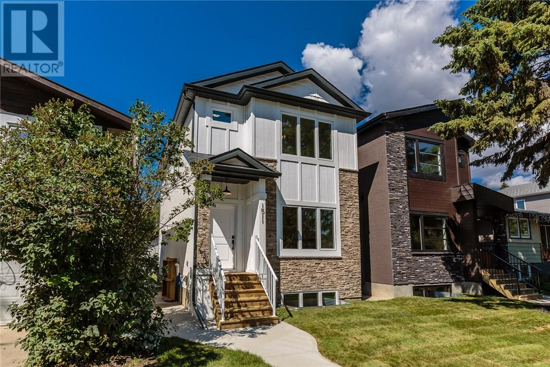 Removed: 1511 Prince Of Wales Avenue, Saskatoon, SK - Removed on 2017-12-05 21:14:22