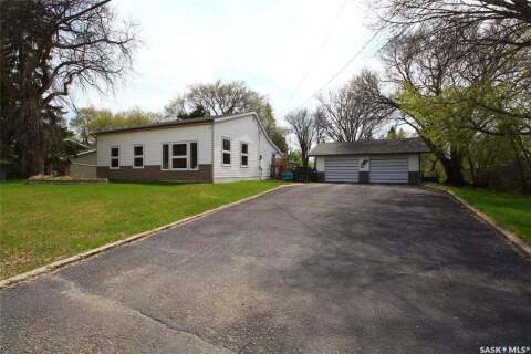 House for sale at 1511 Windover Ave Moosomin Saskatchewan - MLS: SK809364