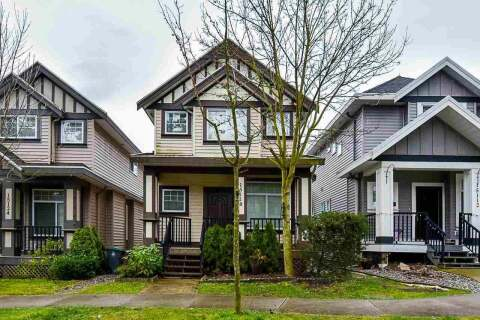 House for sale at 15118 60 Ave Surrey British Columbia - MLS: R2459214