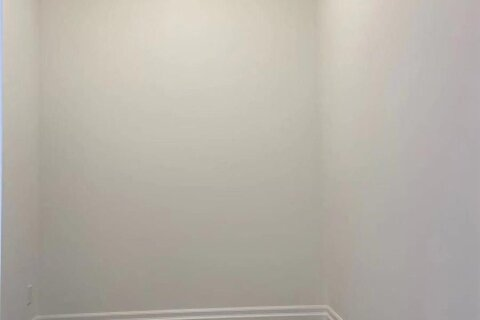 Apartment for rent at 10 Rouge Valley Dr Unit 1511A Markham Ontario - MLS: N5086105