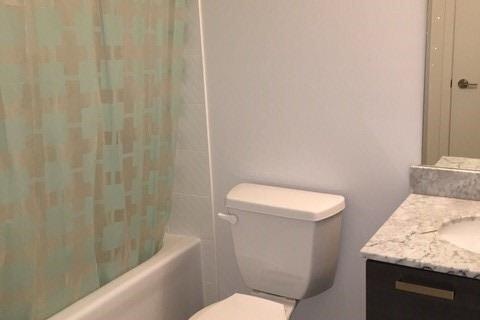 Apartment for rent at 36 Lisgar St Unit 1511W Toronto Ontario - MLS: C4962506