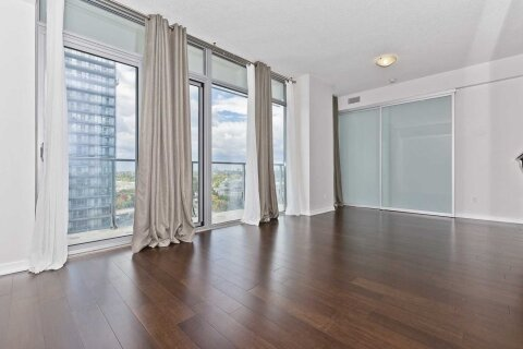 Condo for sale at 103 The Queensway Ave Unit 1512 Toronto Ontario - MLS: W4951214