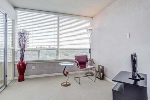 Condo for sale at 1121 Steeles Ave Unit 1512 Toronto Ontario - MLS: C4772503
