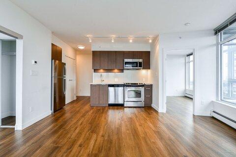 Condo for sale at 13308 Central Ave Unit 1512 Surrey British Columbia - MLS: R2528824