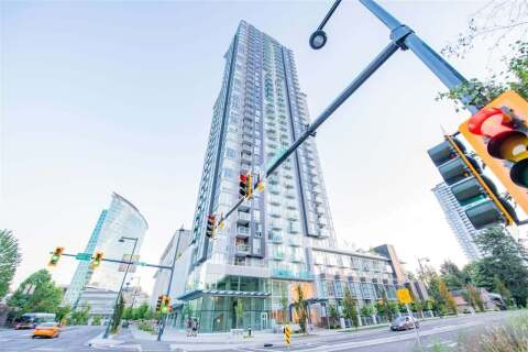 Condo for sale at 13438 Central Ave Unit 1512 Surrey British Columbia - MLS: R2484524