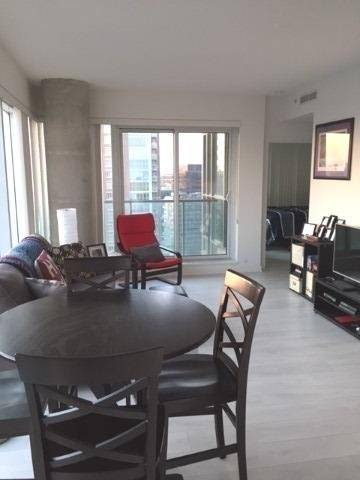 Condo for sale at 150 East Liberty St Unit 1512 Toronto Ontario - MLS: C4733827